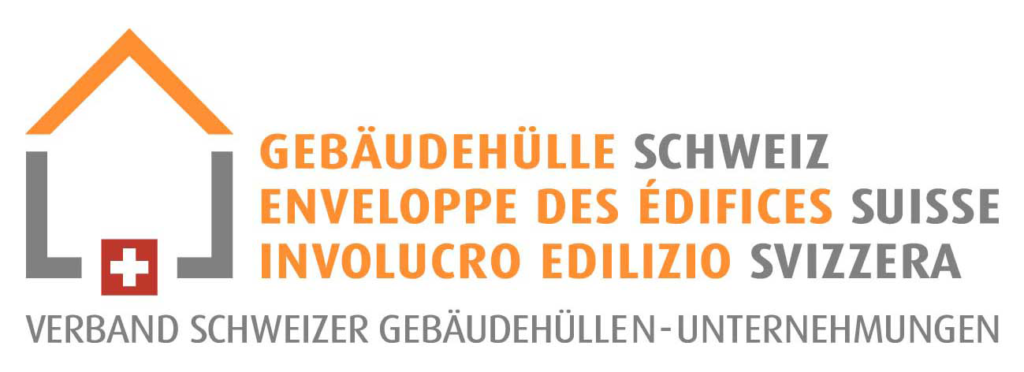 logo_gebaeudehuelle